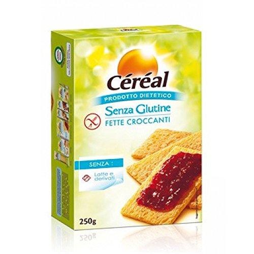 4962-NUTRITION-NTE-ITALIA-CEREAL-FETTE-CROCCANTI-250G