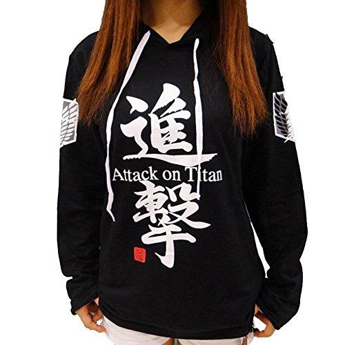 jeylu-attack-on-titan-cosplay-hoodies-eren-jaeger-coat-autumn-sweater-l