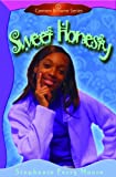 Sweet Honesty (Carmen Browne)
