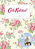 "Cath Kidston""THANK YOU!""BOX"