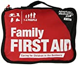 Adventure-Medical-Kits-Adventure-Easy-Care-Family-First-Aid-Kit