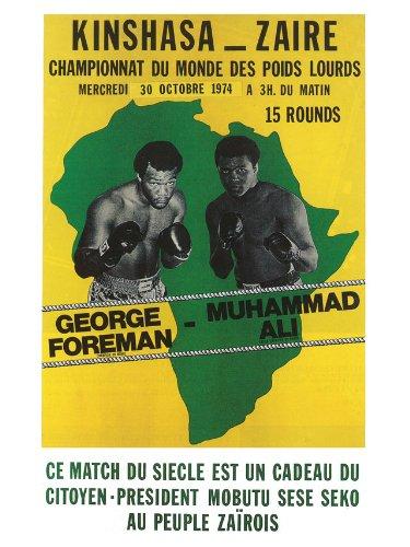 george-foreman-stampa-artistica-motivo-muhammad-ali-vs