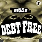 You Can Be Debt Free |  Sobaca Limited