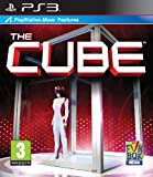 Cheapest The Cube (PlayStation Move Compatible) on PlayStation 3