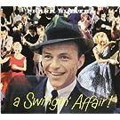 A Swingin' Affair! + bonus tracks