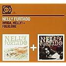 Whoa, Nelly - Folklore