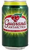 Guarana - 0,33 Liter