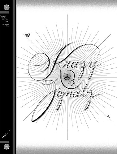 Krazy&Ignatz 11 1916-1918 (Krazy and Ignatz)