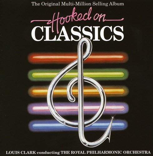 Hooked on Classics (Hooked On Classics compare prices)