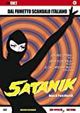 Satanik [Import italien]