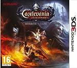 Castlevania : Lords of Shadow - Mirro...