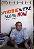 I Think We're Alone Now [DVD] [2010] [Region 1] [US Import] [NTSC]