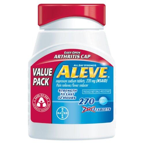 D 03 pill capsule