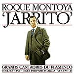 Grands Cantaores Flamenco
