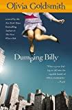 img - for Dumping Billy book / textbook / text book