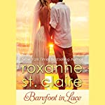 Barefoot in Lace: The Barefoot Bay Brides, Book 2 | Roxanne St. Claire