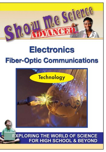 electronics-fiber-optic-communications