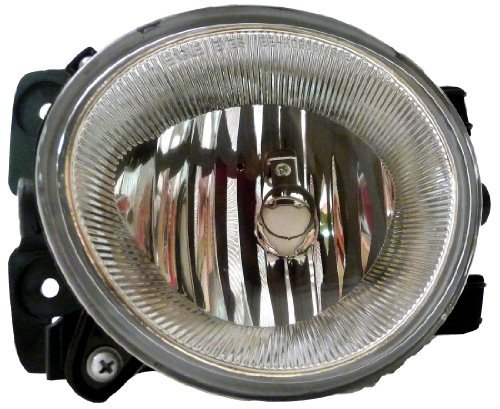 honda-pilot-replacement-fog-light-unit-driver-side-by-autolightsbulbs