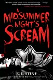 A Midsummer Nights Scream
