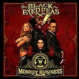 MY HUMPS (LYRICS!)/(CONTENT... - Black Eyed Peas