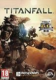 Titanfall [Code Jeu PC - Origin]