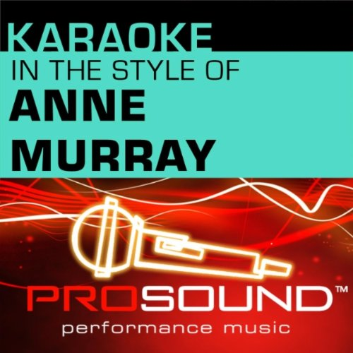 i-just-fall-in-love-again-karaoke-lead-vocal-demoin-the-style-of-anne-murray