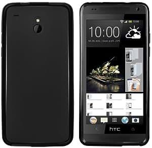 mumbi Schutzhülle HTC One mini Hülle