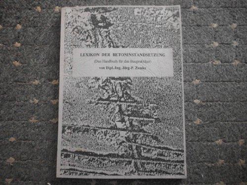 lexikon-der-betoninstandsetzung