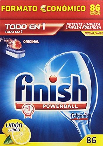 finish-tabs-fur-lave-vaisselle-limon-original-greenstuff-90