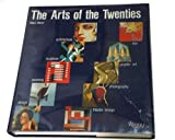 The Arts of the Twenties (0847807665) by Gilles Neret