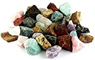 Crystal Allies Materials: 2 Pounds Bu…