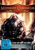 Midnight Chronicles Edition (Midnight Chronicles / Fire Dragon Hunter / Der Meister der Ringe) [Collector's Edition]