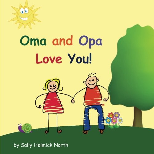 oma-and-opa-love-you-sneaky-snail-stories