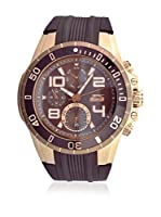 Slazenger Reloj de cuarzo Man SL.9.1143.2.02 53 mm