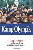 img - for Kamp Olympik book / textbook / text book