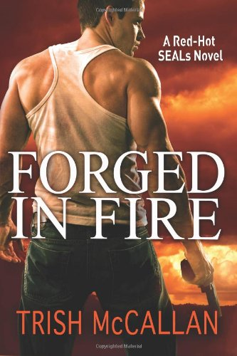 forged-in-fire-a-red-hot-seals-novel