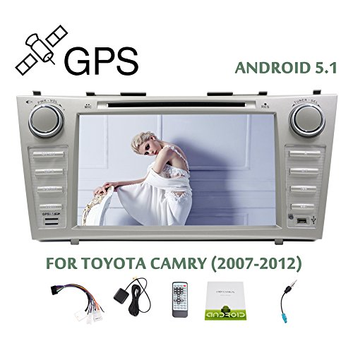 3d-gps-navigation-pure-android-51-capacitivo-touchscreen-da-8-pollici-audio-radio-automotive-autorad