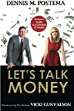 Let's Talk Money: Women's Guide to a Lifetime of Wealth