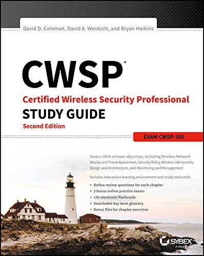 secure exam student guide Test your knowledge of cisco certification requirements with the 300-209 simos exam home skip to content skip candidates can prepare for this exam by taking the implementing cisco secure mobility solutions (simos) course review the exam topics access study tools, ccna practice tests.