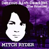 echange, troc Mitch Ryder - Your Nuts, Both Of You