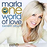One World of Love Benefit Album
