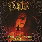 Evil or Divine (Live in New York City)