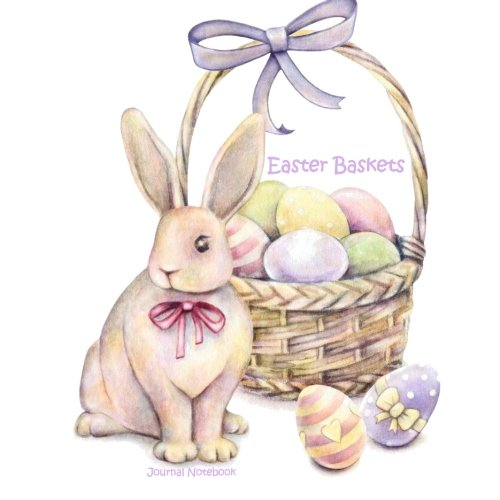 Easter Baskets: Childrens Easter Book in all Departments; Easter Books for Children in all D; Easter Book in al; Easter Books for Kids in al; Easter ... in all D; Childrens Easter Books in Books