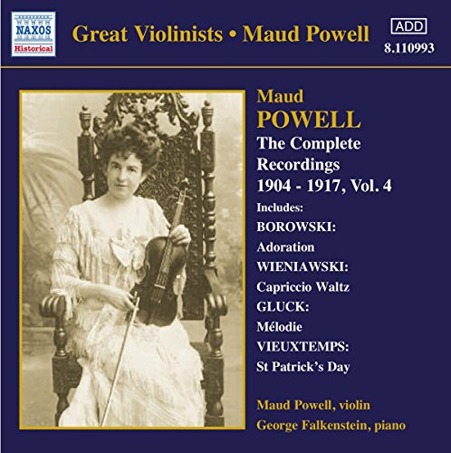 powell-the-complete-recordings-1904-1917-vol-4