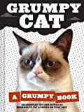 Grumpy Cat: A Grumpy Book
