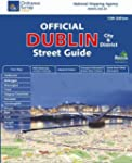 Dublin City and District Street Guide...