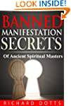 Banned Manifestation Secrets