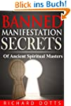 Banned Manifestation Secrets (English...