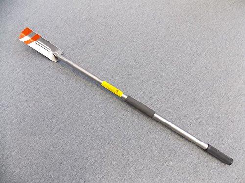 all-steel-4-trenching-shovel