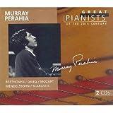 Murray Perahia 1